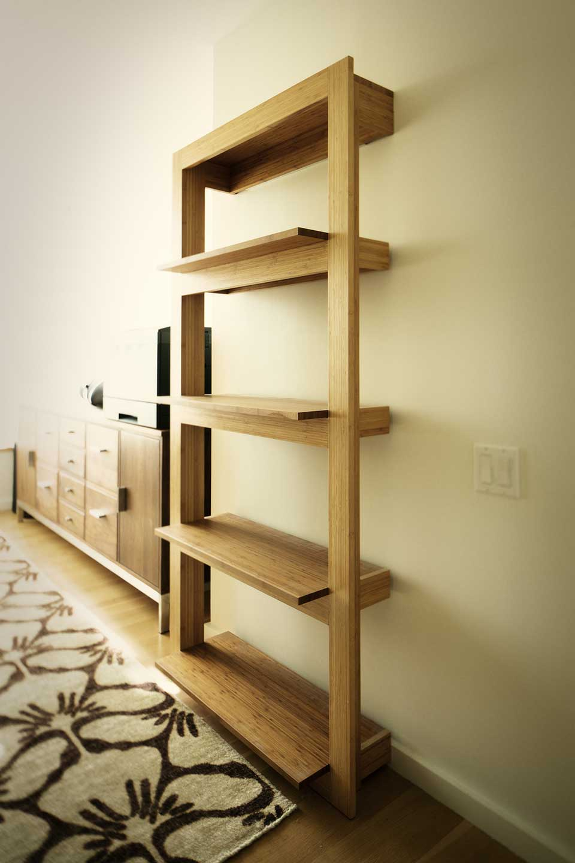 Bookshelf-A01-Low