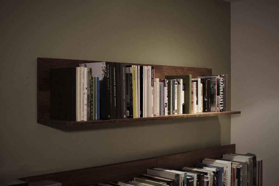 Bookshelf-II-A02