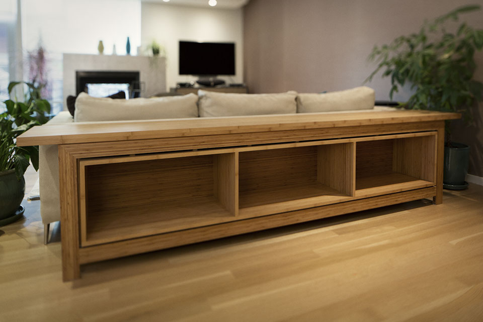 Console-Table-A01-low